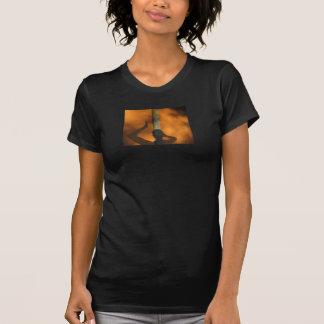 """ Serenity "" Shirt"