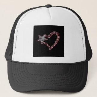 SerenityBella Trucker Hat