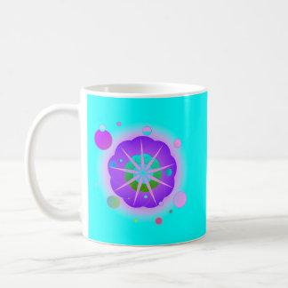 SerenityLight 2 Coffee Mug