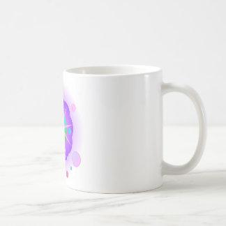 SerenityLight Coffee Mug