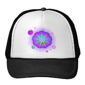 SerenityLight Mesh Hat