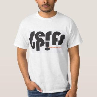 Serfs Up! T-shirt
