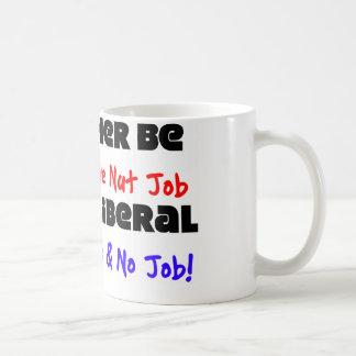 Sería bastante un trabajo conservador de la nuez… taza
