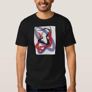 Serie Art T-Shirt