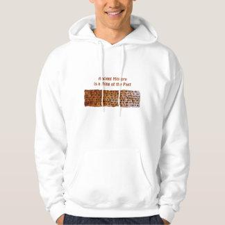 Serie CUNEIFORME SUMERIA de la camiseta de la Sudaderas