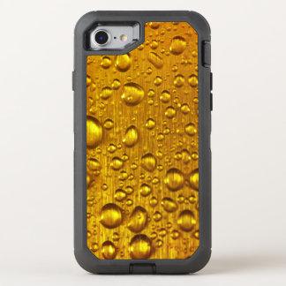 Serie del defensor del iPhone 6/6s de Apple de los Funda OtterBox Defender Para iPhone 7