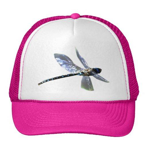 Serie del regalo de los Insecto-amantes de la mosc Gorras De Camionero