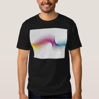 Serie Raio de Luz T-Shirt