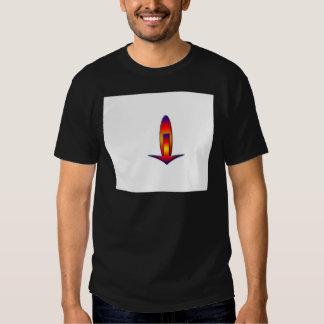Serie Seta T-Shirt
