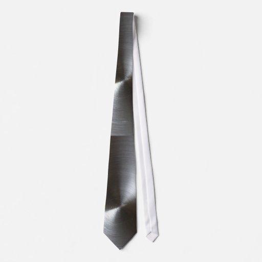Serie TEXTURIZADA del LAZO Corbatas Personalizadas