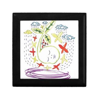 SerieB05.png Jewelry Box