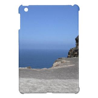 Series 6 iPad mini cases