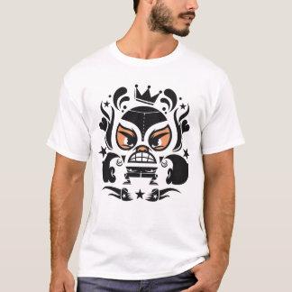 Series Gran Luchador T-Shirt