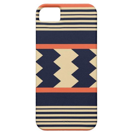 Series iPhone SE/5/5s Case