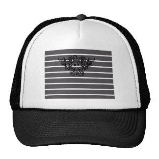 Series - Kingdom Hat
