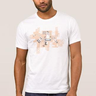 Series - Kingdom T-Shirt
