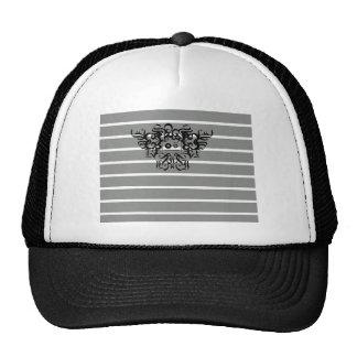 Series - Kingdom Trucker Hats