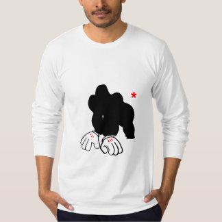 Series - Rasterik T-Shirt