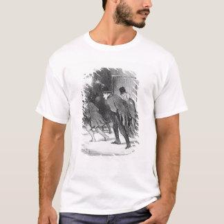 Series 'Tout ce qu'on voudra' T-Shirt