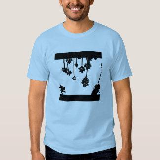 Series - XVI T-Shirt