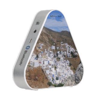 Serifos town – Serifos Speaker