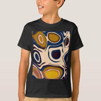 Serious Mr Conan Obrian T-Shirt