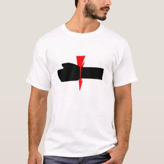 Serious Wrist Injuries! T-Shirt