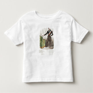 Serment a la Republique', Tshirts