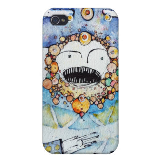 sermon at high noon iPhone 4 covers