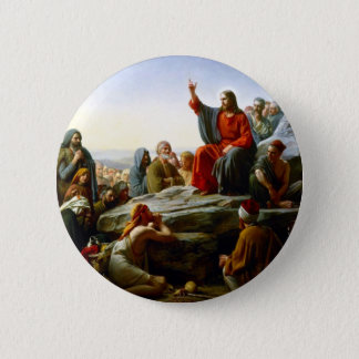 Sermon on the Mount Button