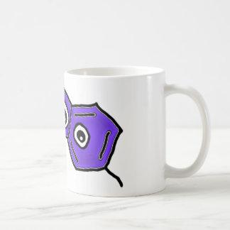 Serotonin Mug