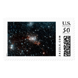 Serpens Cloud  (Outer Space) ~.jpg Postage