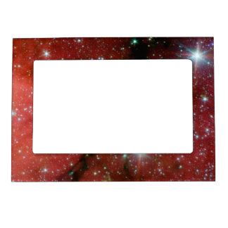 Serpens South Magnetic Photo Frame