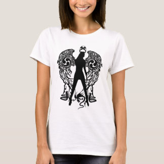 Serpent Angel Shirt