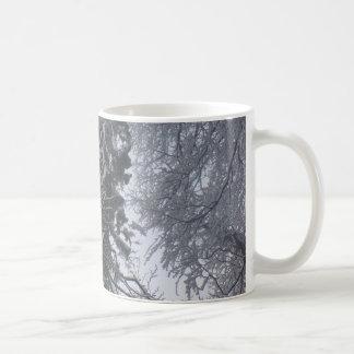 Serpentine Mugs