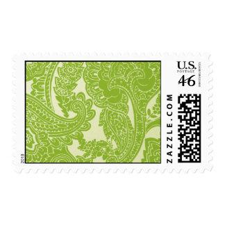 Serpentine-REG83 Stamps