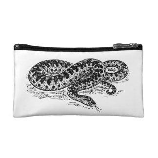 Serpiente de la serpiente