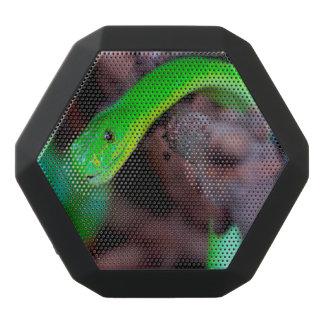 Serpiente del pitón altavoz con bluetooth