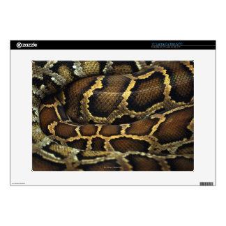 serpiente portátil 38,1cm skins