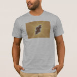 Serpus - Fractal Art T-Shirt