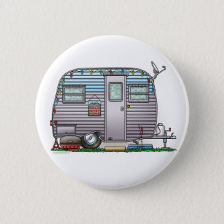 Serro Scotty Camper Button