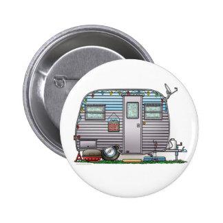 Serro Scotty Camper Button