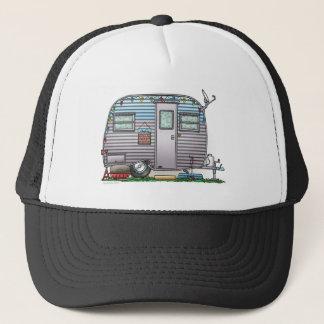 Serro Scotty Camper Hat