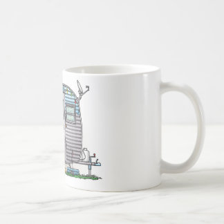 Serro Scotty Camper Mug