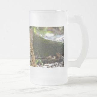 serval 015 taza de café