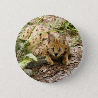 serval 019 button