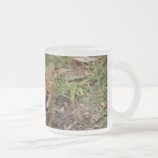 serval 044 mugs