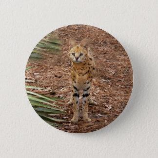 serval 046 button