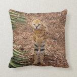 serval 046 pillows