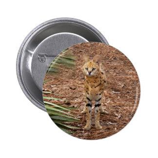 serval 046 pin